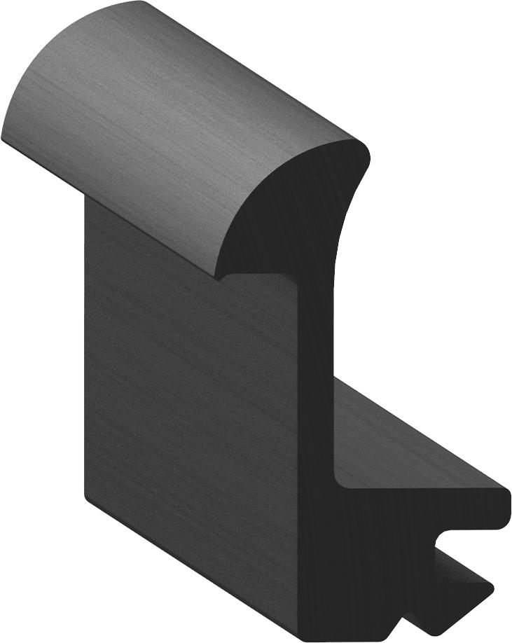 Uni-Grip part: RE-096
