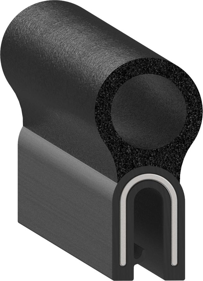Uni-Grip part: SD-10108