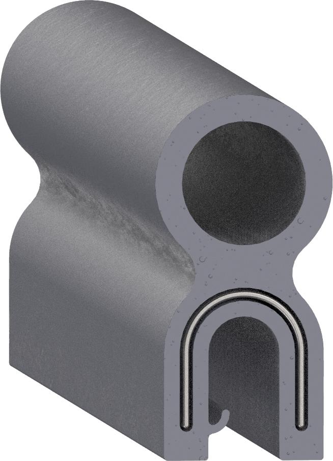 Uni-Grip part: SD-10109 G