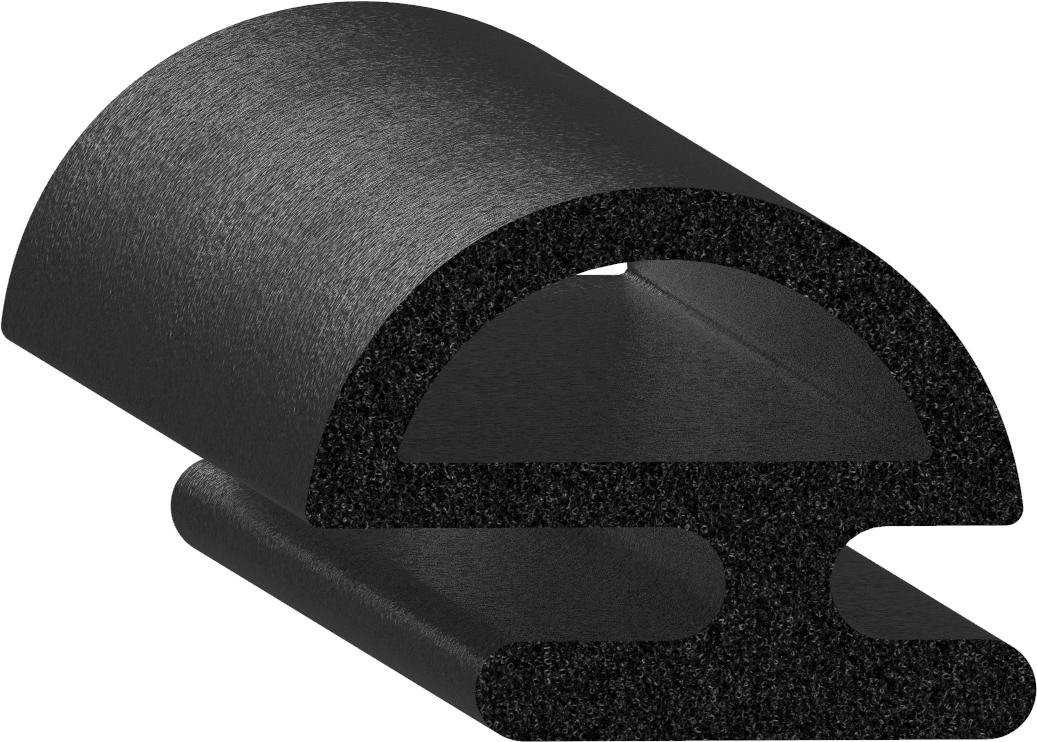 Uni-Grip part: SD-102