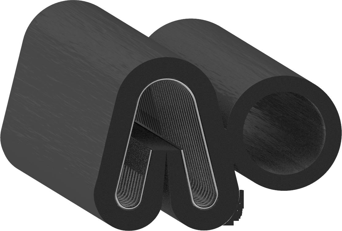 Uni-Grip part: SD-106-G