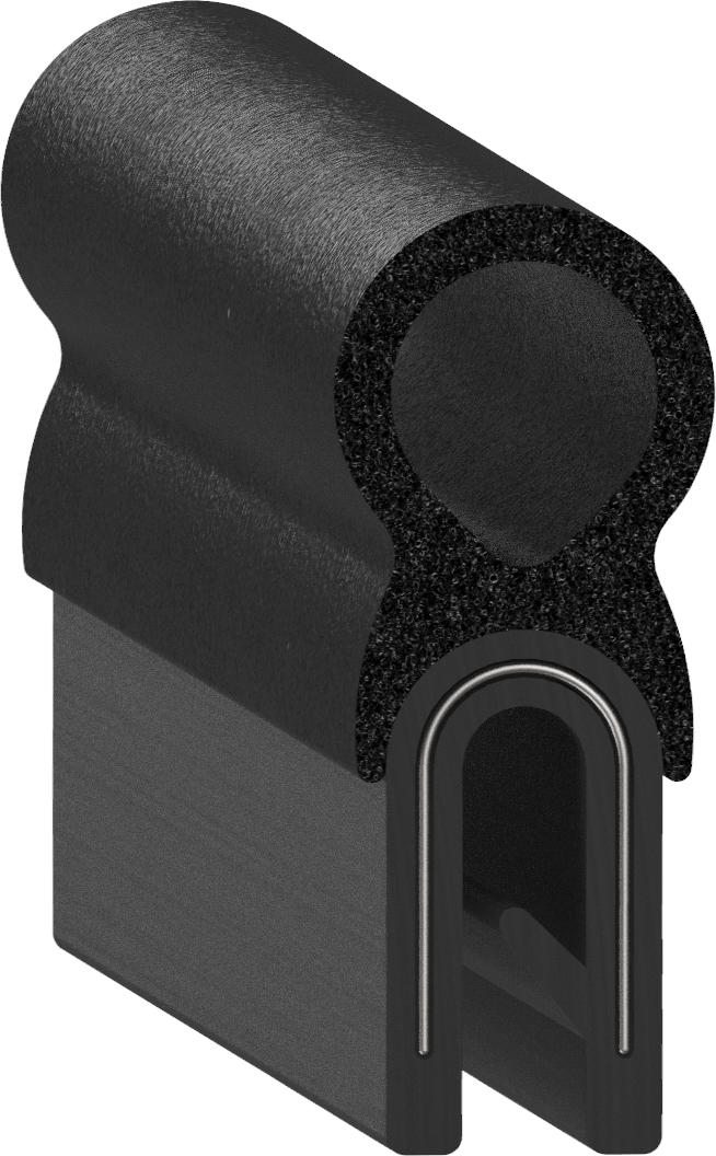 Uni-Grip part: SD-108-T .130 Opening