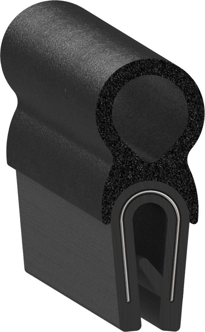 Uni-Grip part: SD-108-T