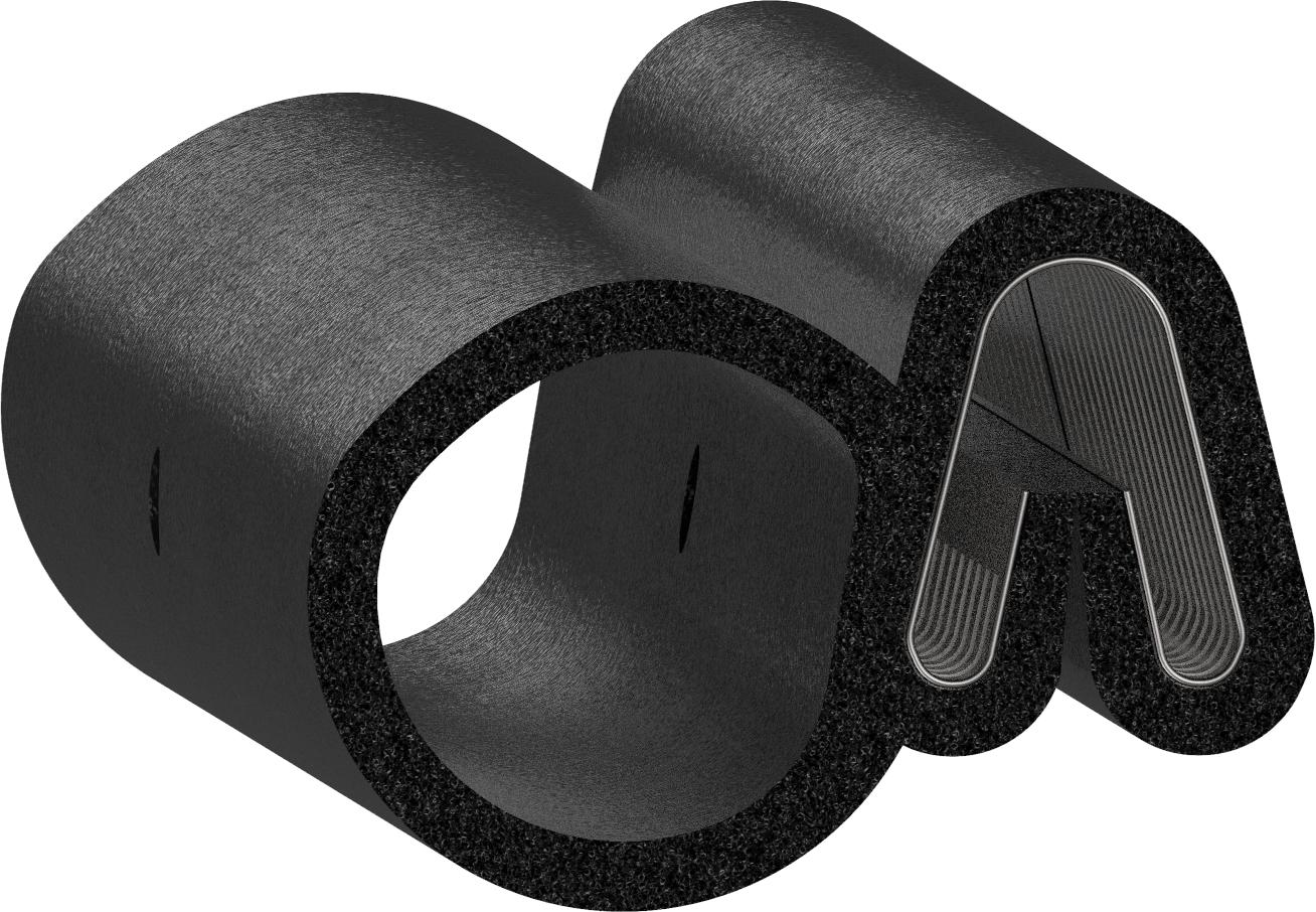 Uni-Grip part: SD-109MM