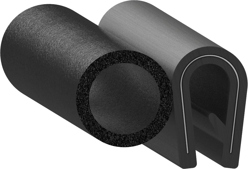 Uni-Grip part: SD-110 Dense
