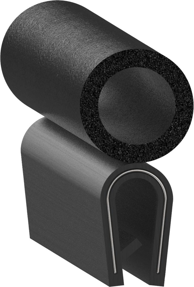 Uni-Grip part: SD-110-T
