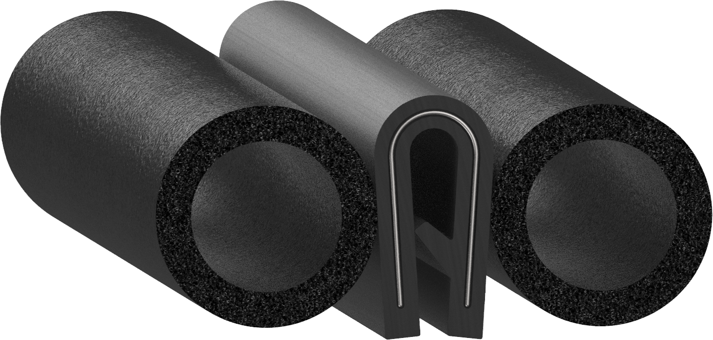 Uni-Grip part: SD-111 w/ .060 Opening