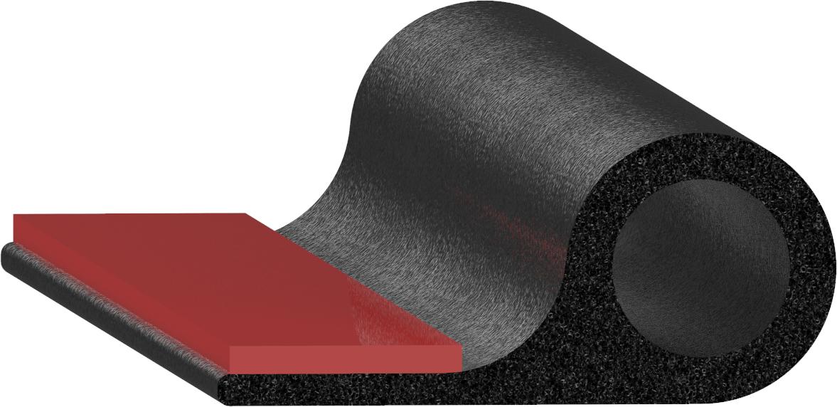 Uni-Grip part: SD-112-T
