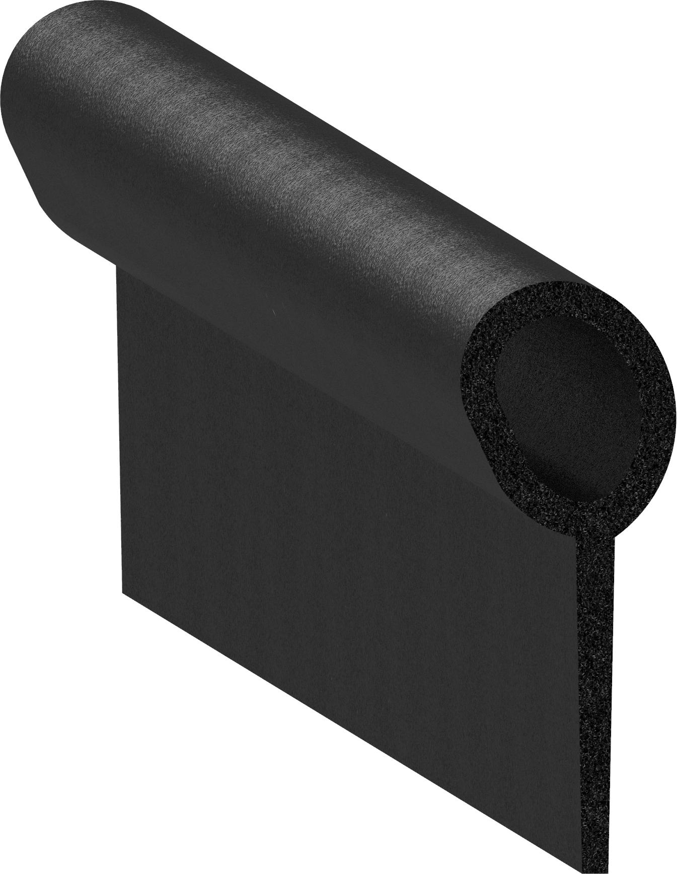 Uni-Grip part: SD-113-T