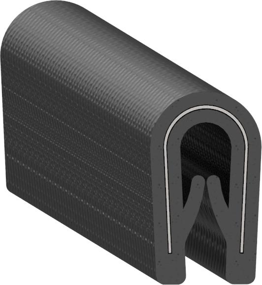 Uni-Grip part: SD-1130 Herringbone