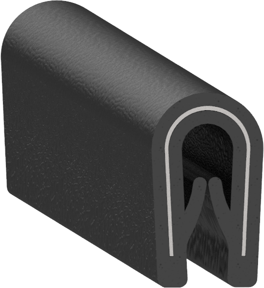 Uni-Grip part: SD-1130