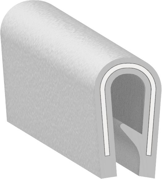 Uni-Grip part: SD-1160-W