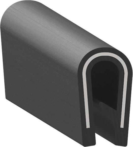Uni-Grip part: SD-1160