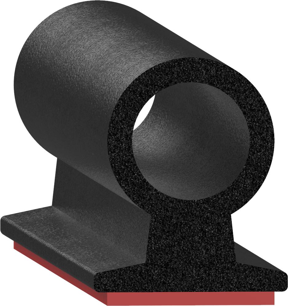 Uni-Grip part: SD-117-T