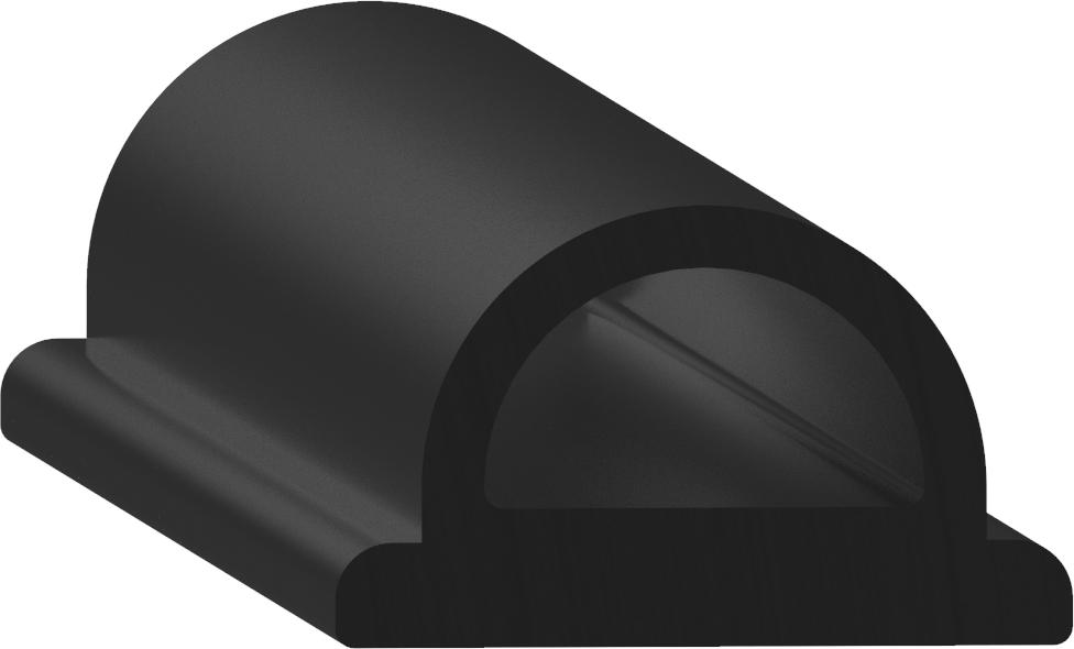 Uni-Grip part: SD-118-Nitrile