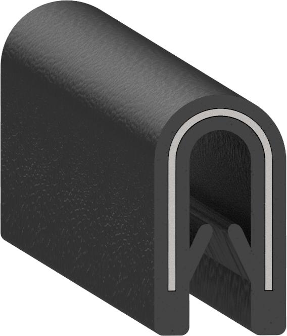 Uni-Grip part: SD-1185-L
