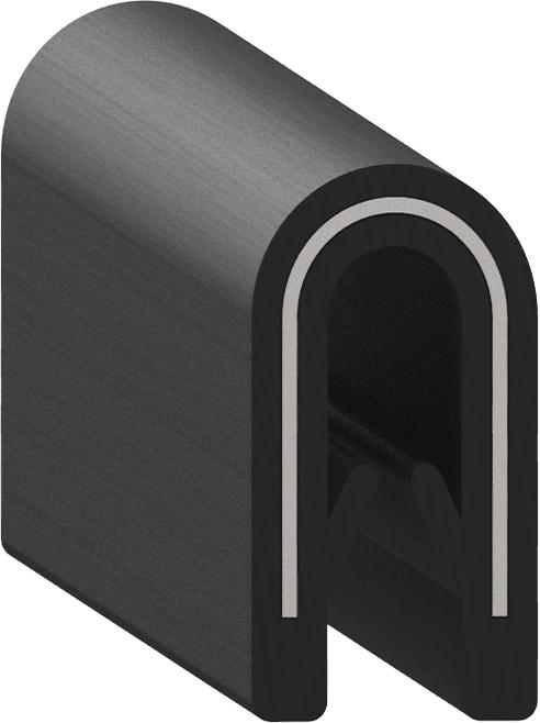 Uni-Grip part: SD-1185