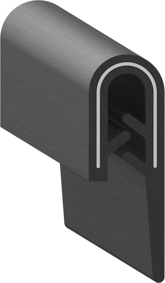 Uni-Grip part: SD-1188