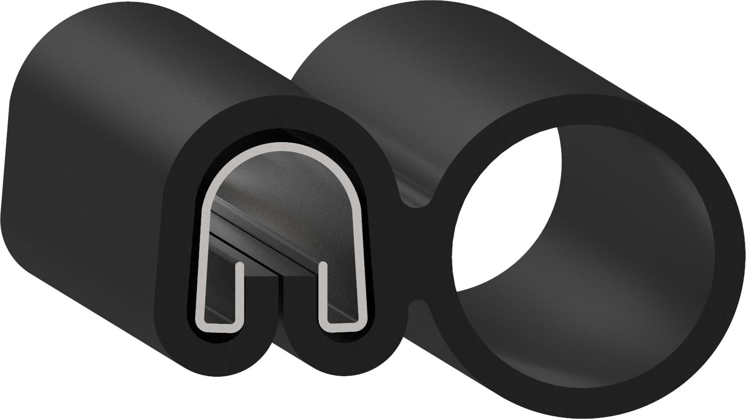 Uni-Grip part: SD-119-N