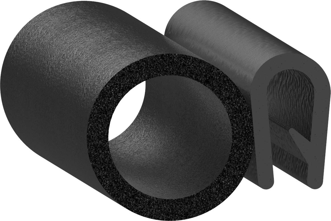 Uni-Grip part: SD-120-AA