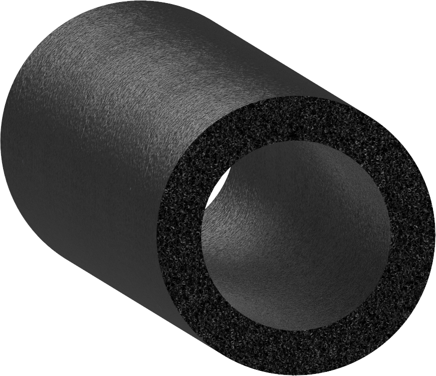 Uni-Grip part: SD-120 Bulb
