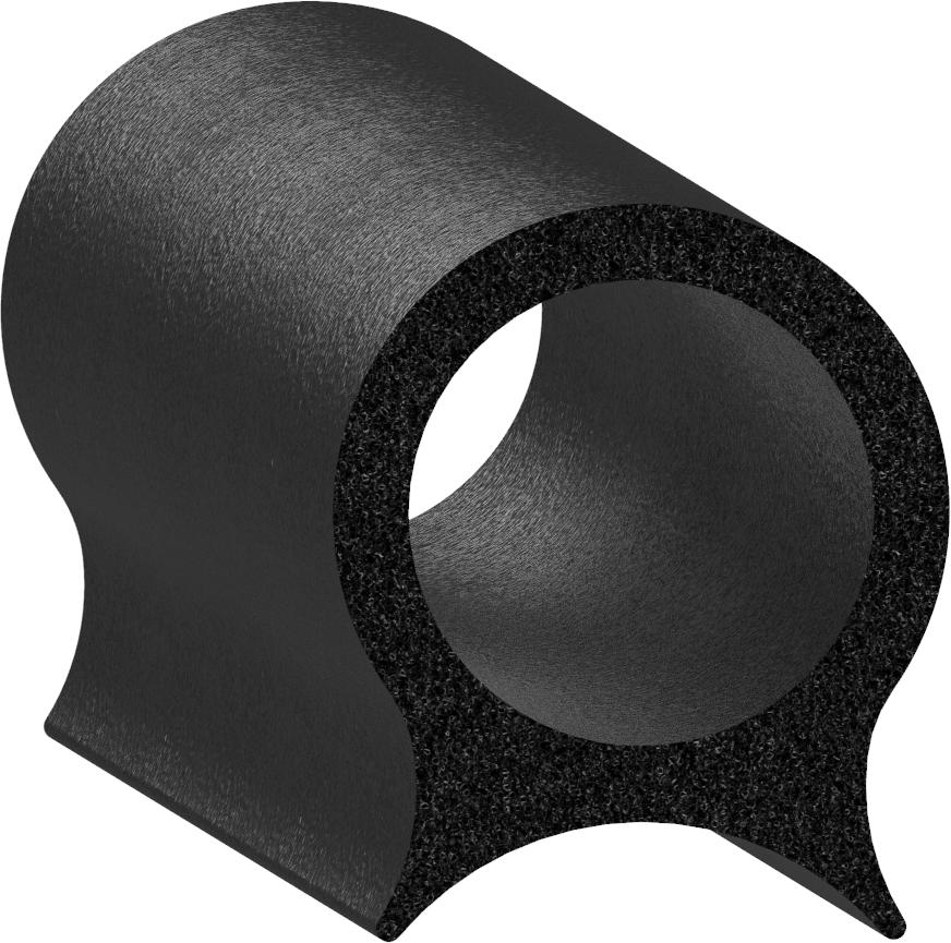 Uni-Grip part: SD-120-NS
