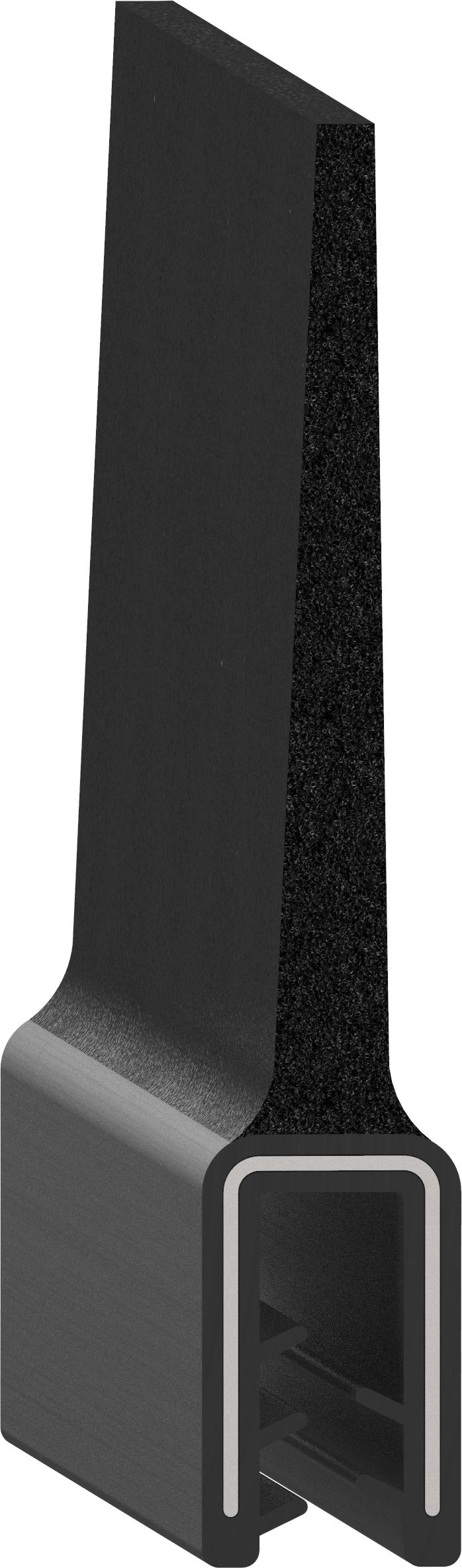 Uni-Grip part: SD-12000