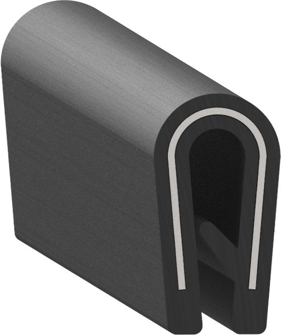 Uni-Grip part: SD-1205-AL