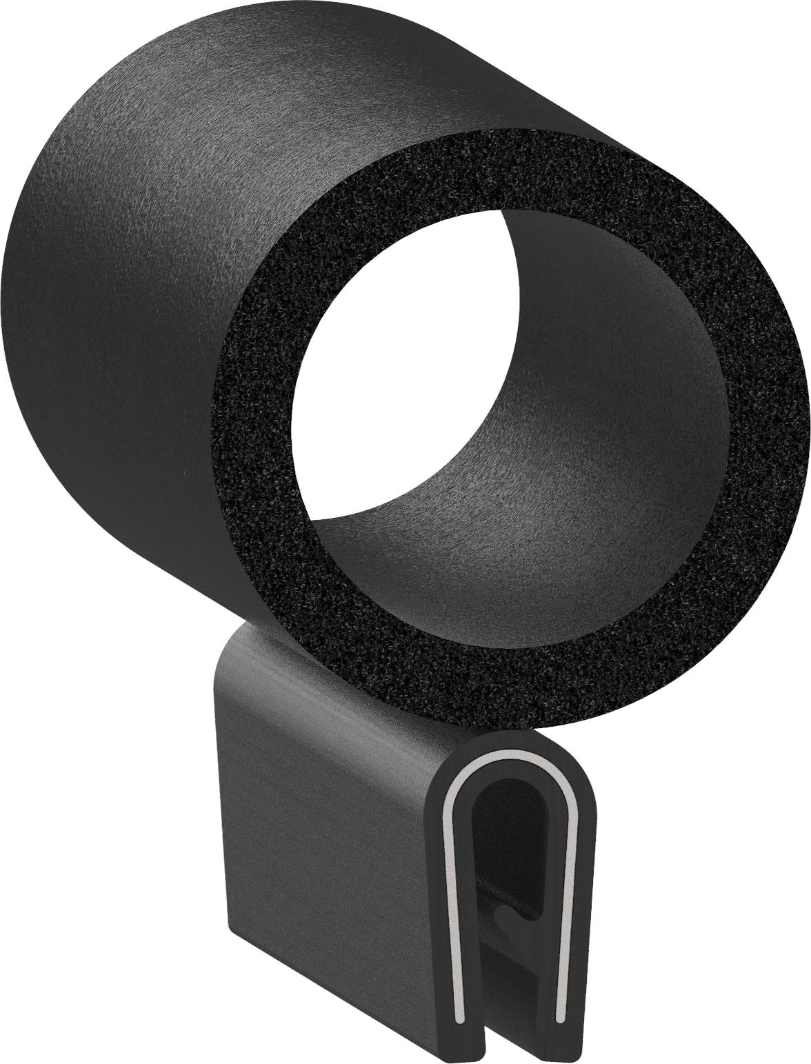 Uni-Grip part: SD-1205 T w/ 1in Bulb