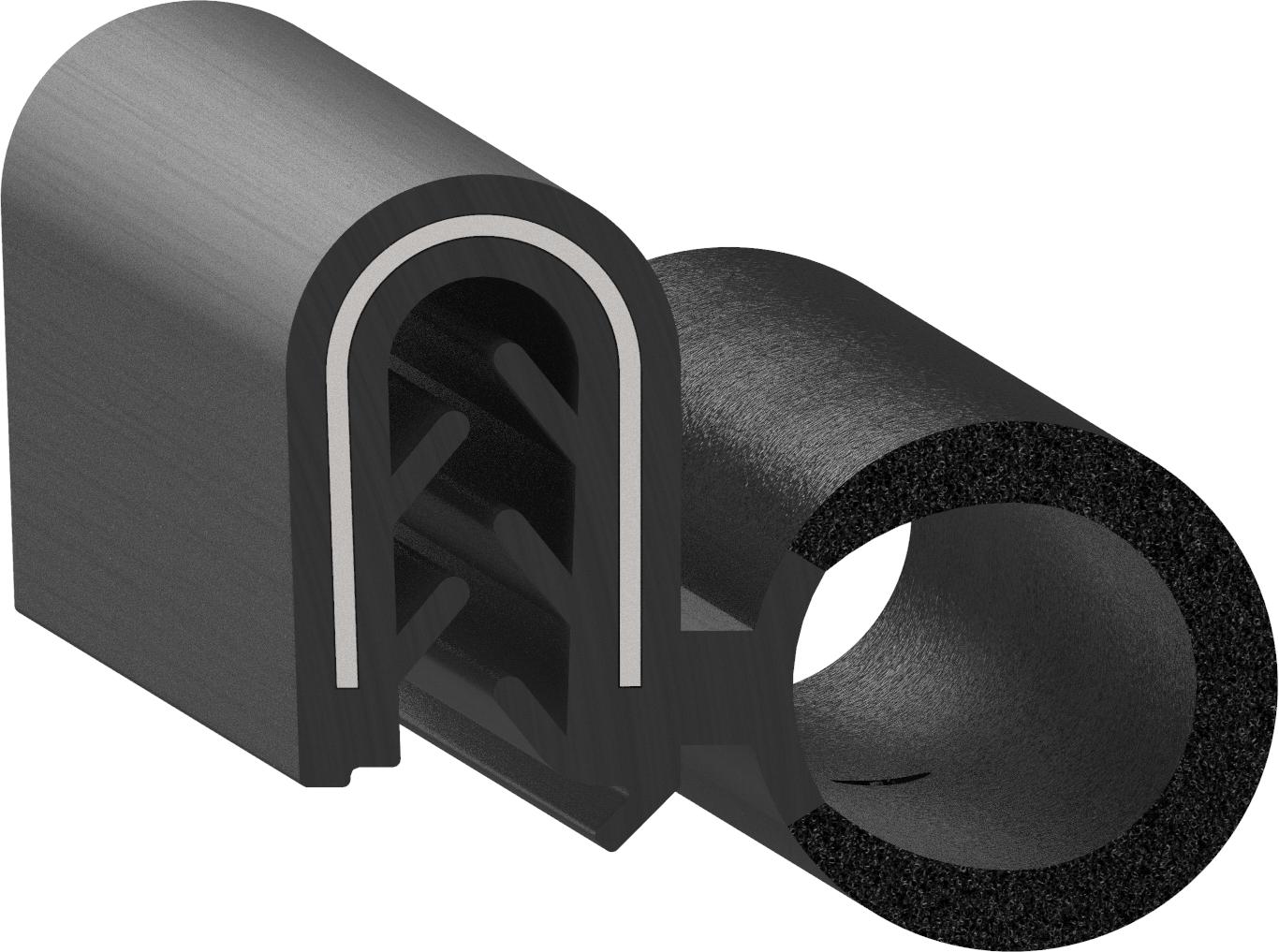 Uni-Grip part: SD-12109-NS