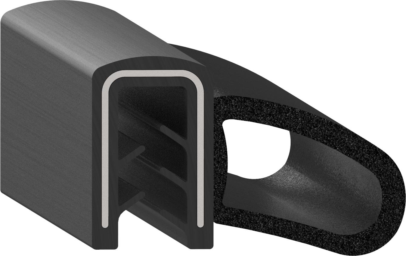Uni-Grip part: SD-12110