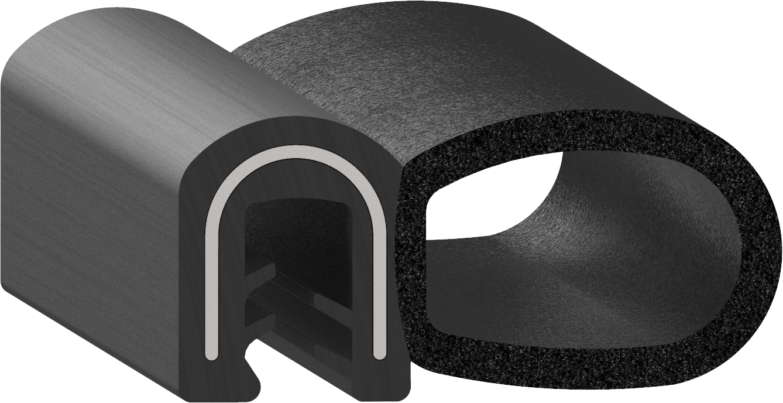 Uni-Grip part: SD-12114