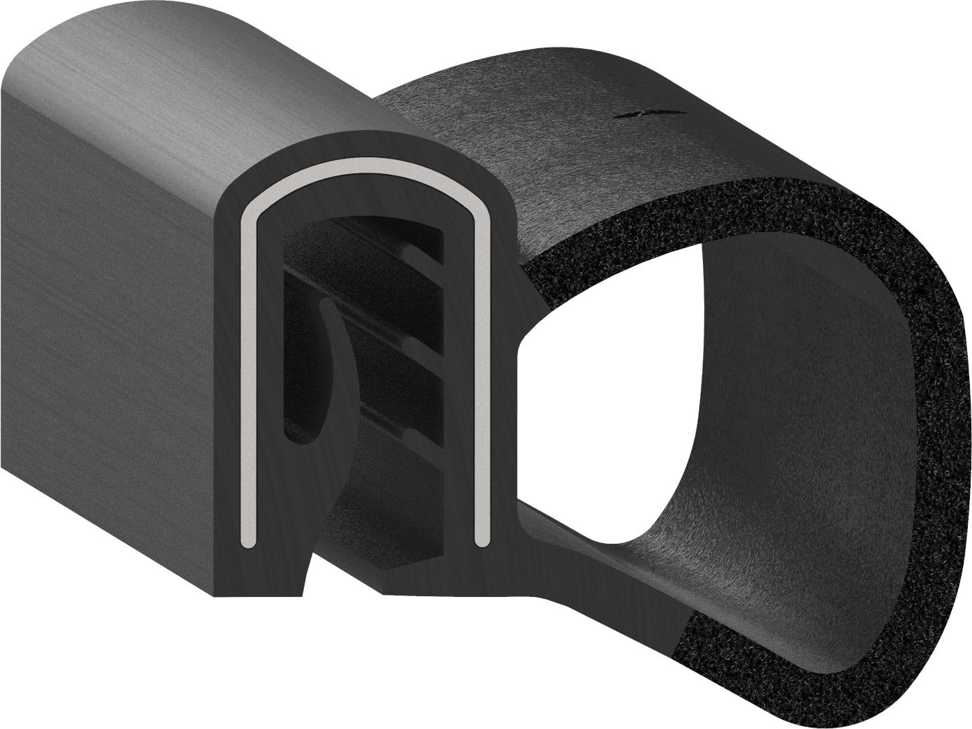 Uni-Grip part: SD-12116