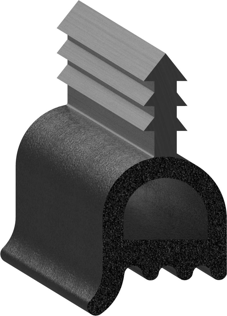 Uni-Grip part: SD-12118