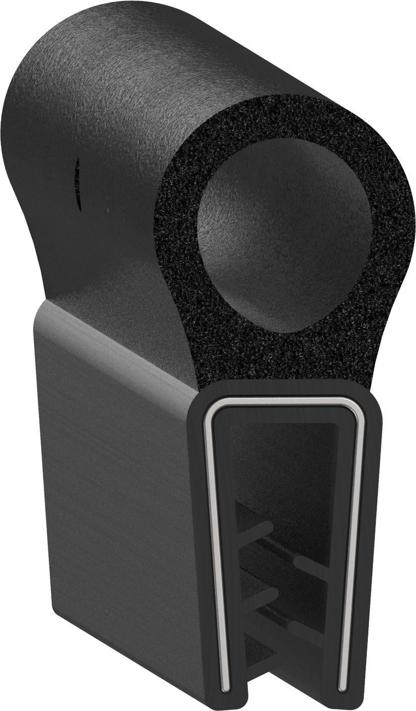 Uni-Grip part: SD-12122 .160 Opening