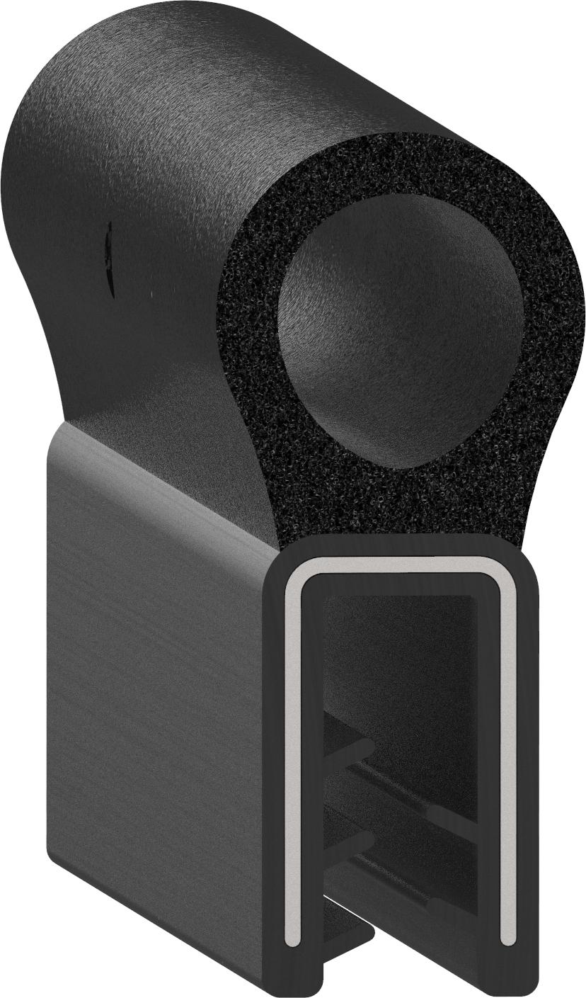 Uni-Grip part: SD-12122