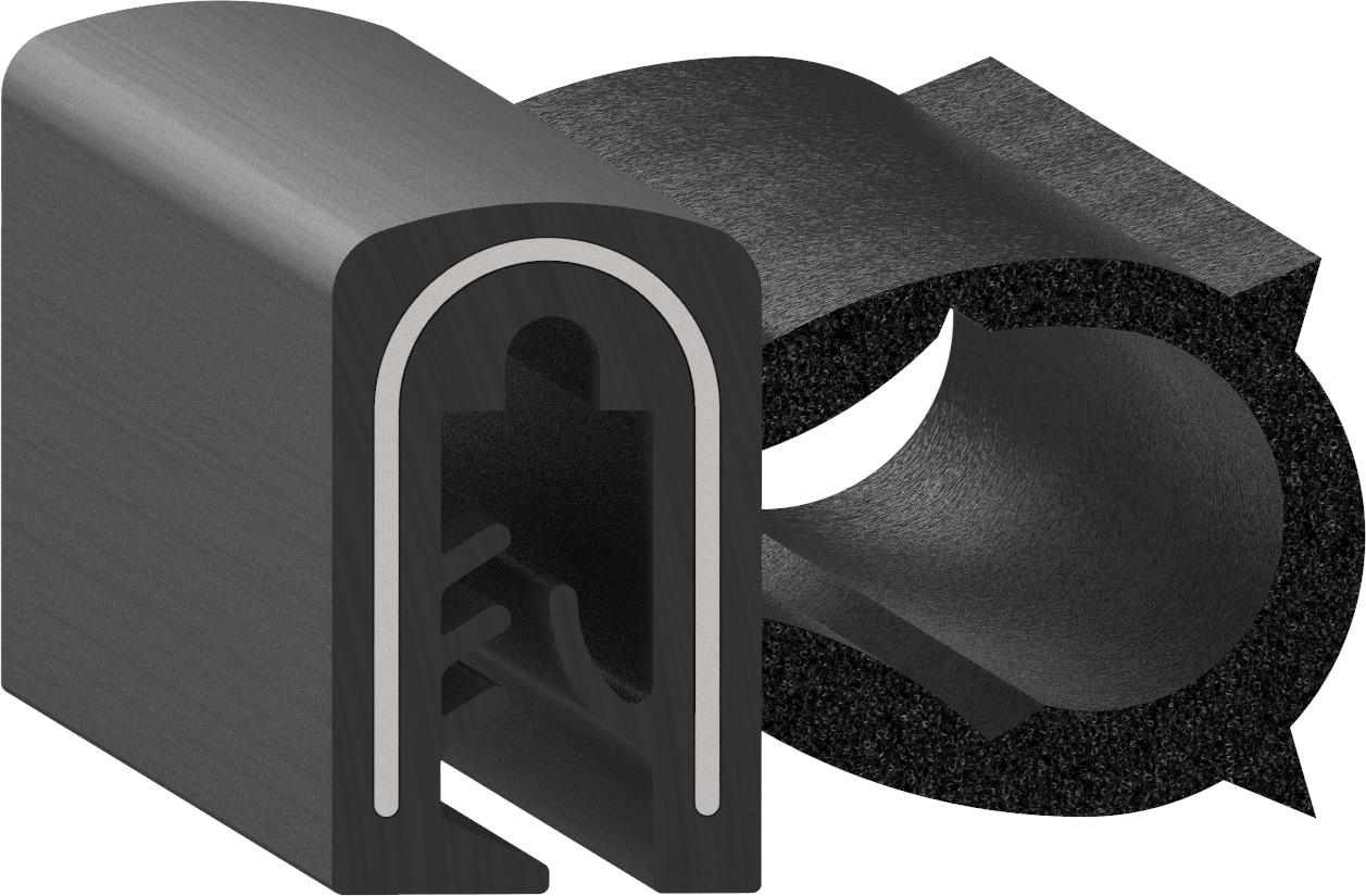 Uni-Grip part: SD-12124