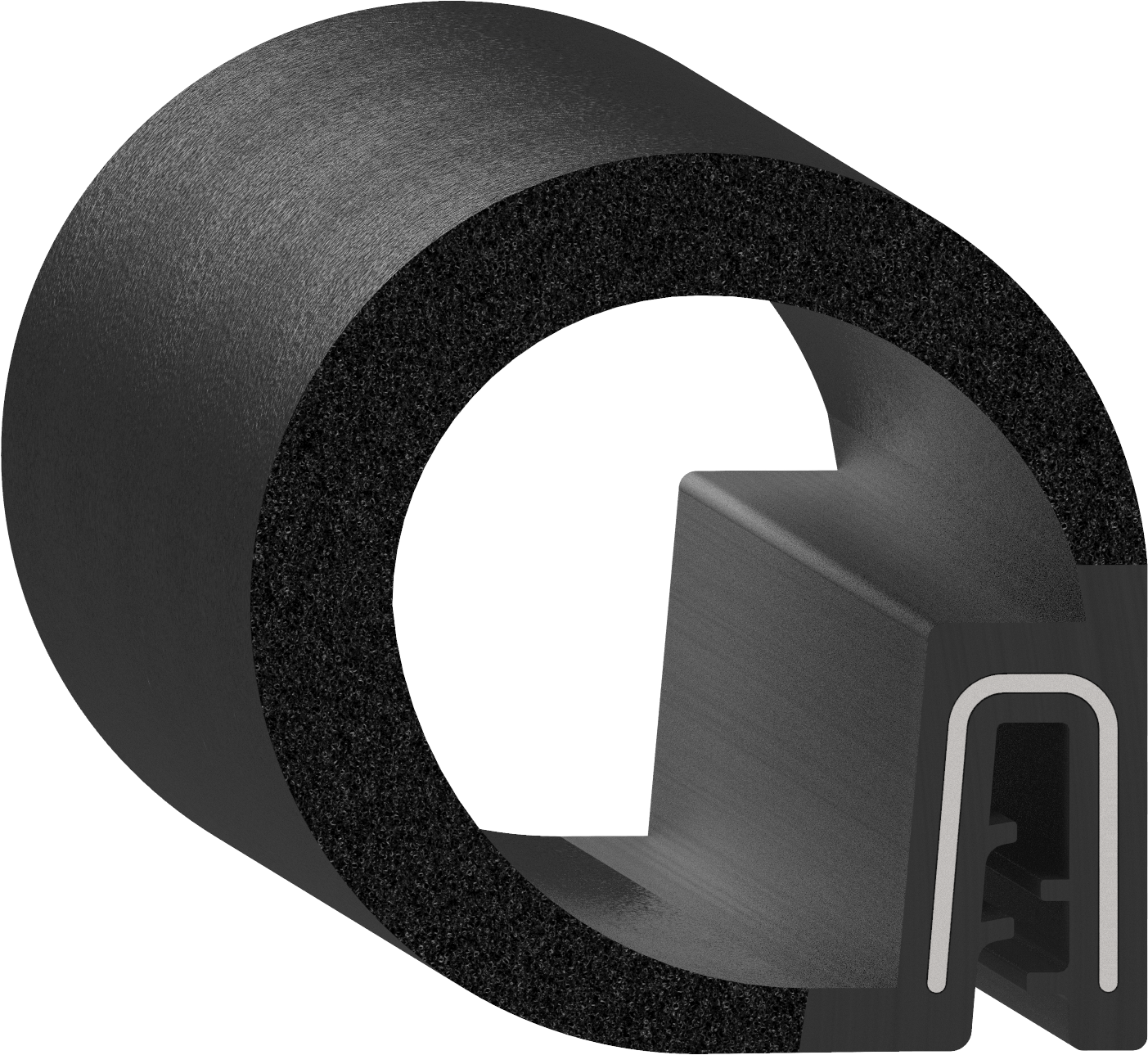 Uni-Grip part: SD-12130