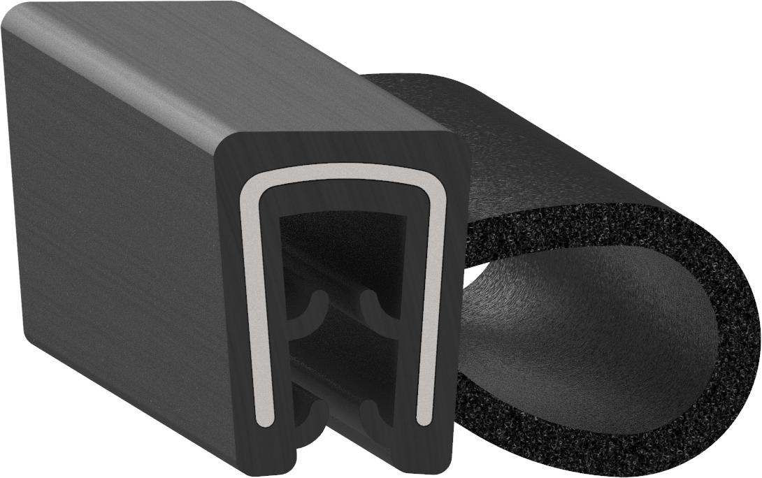 Uni-Grip part: SD-12136
