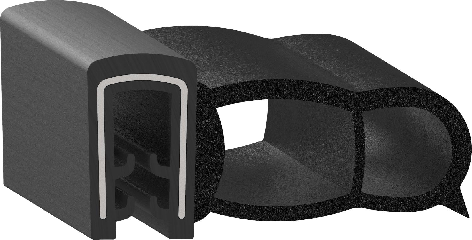 Uni-Grip part: SD-12140