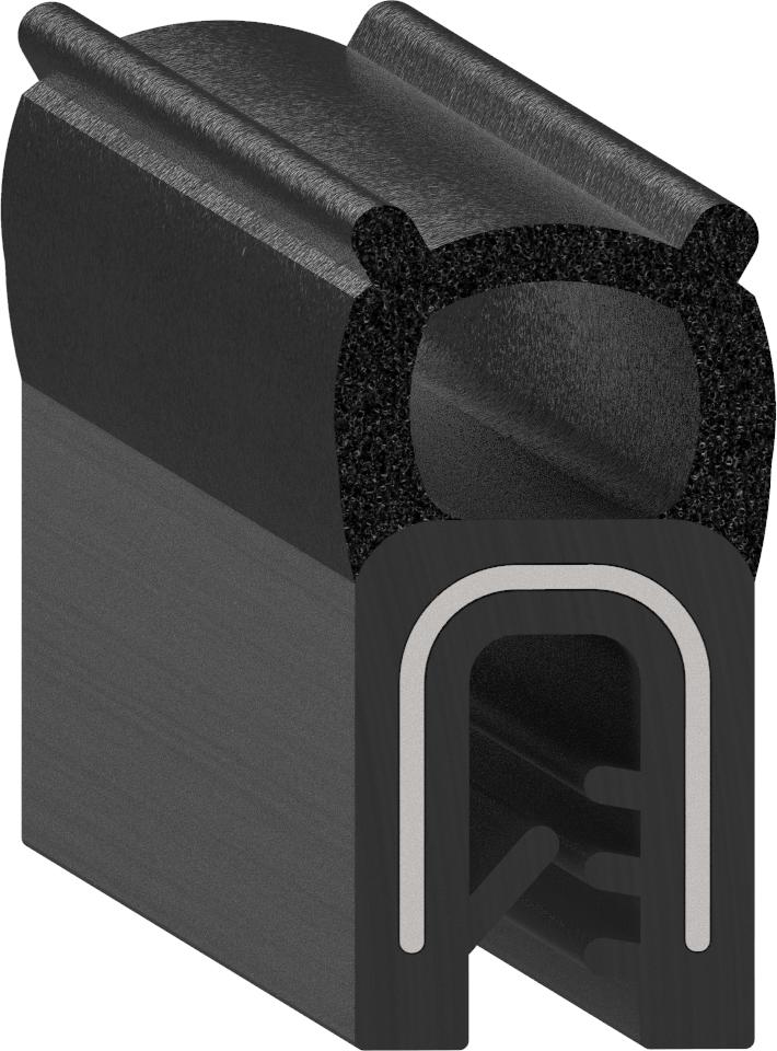 Uni-Grip part: SD-12150