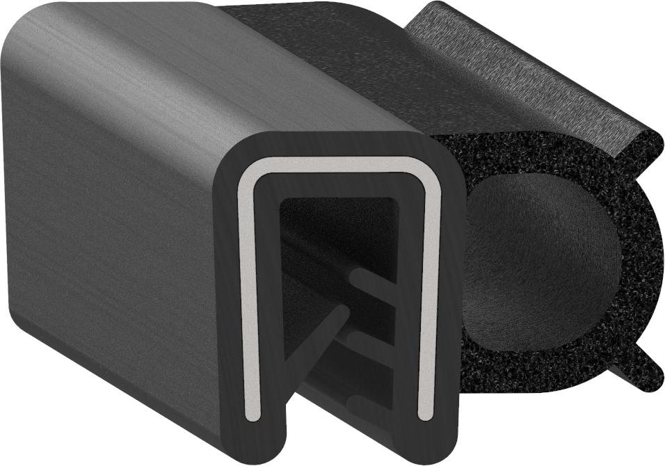 Uni-Grip part: SD-12152
