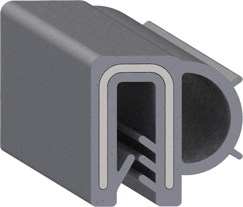 Uni-Grip part: SD-12153-G