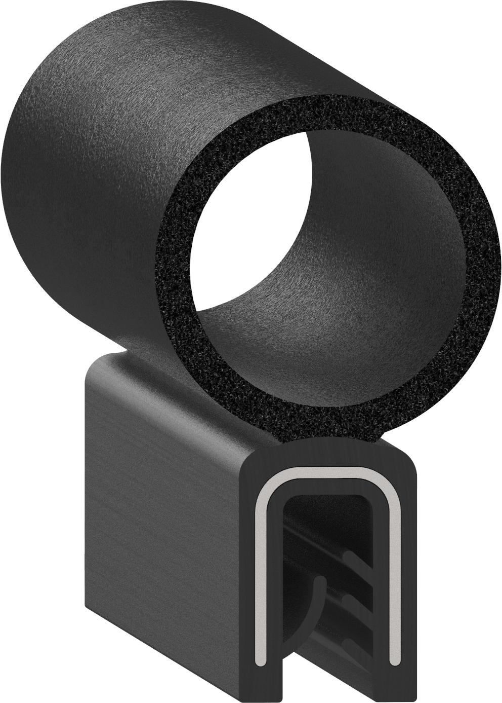 Uni-Grip part: SD-12156