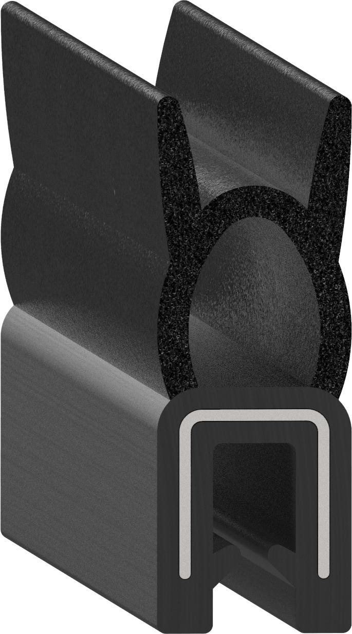 Uni-Grip part: SD-12160