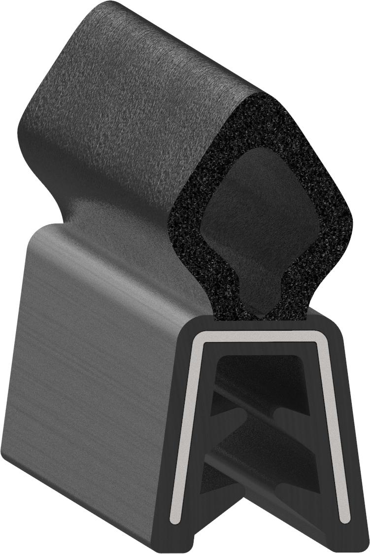 Uni-Grip part: SD-12162