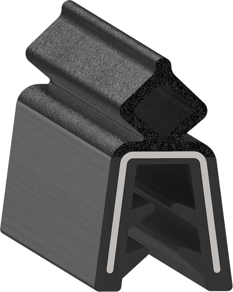 Uni-Grip part: SD-12164