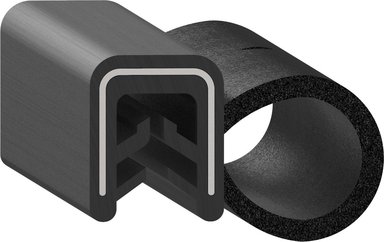 Uni-Grip part: SD-12166