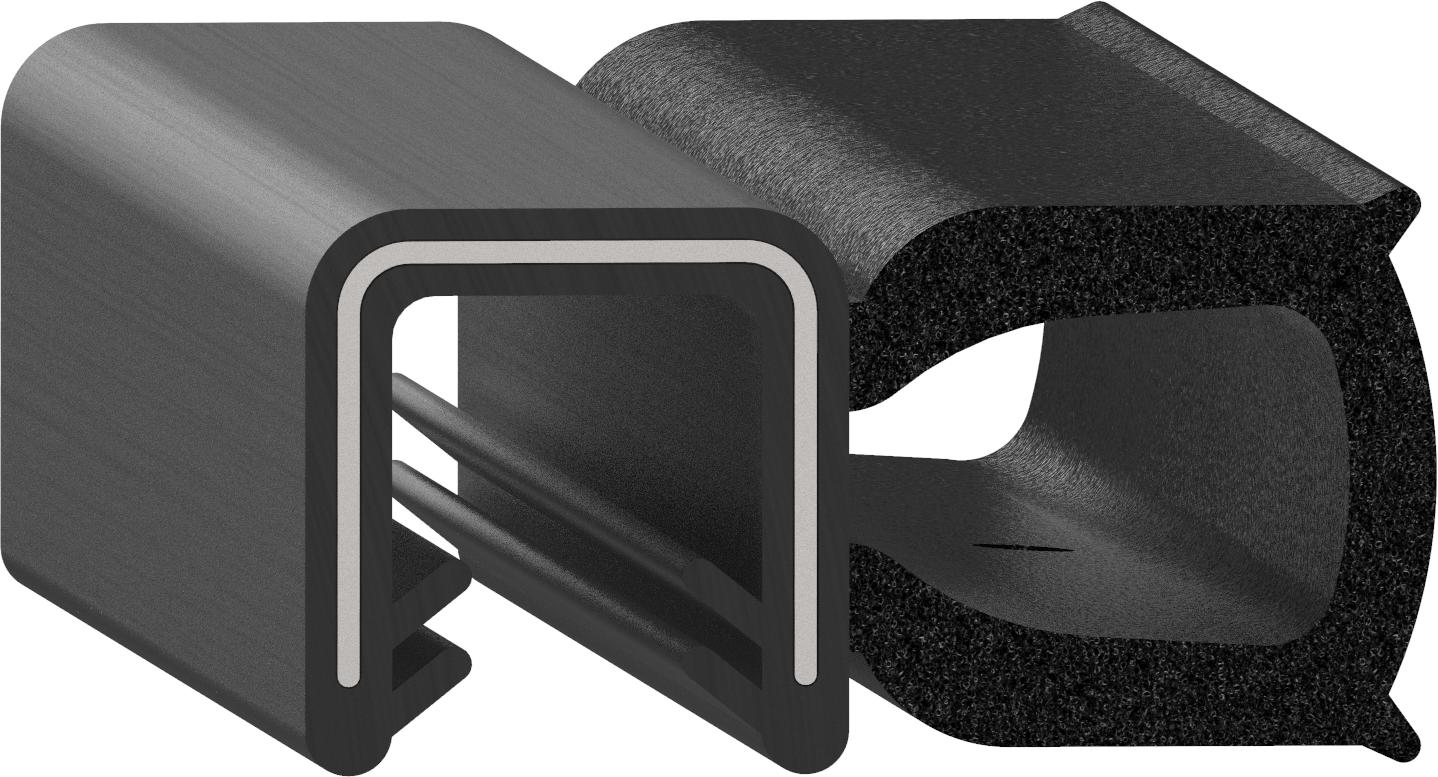 Uni-Grip part: SD-12167