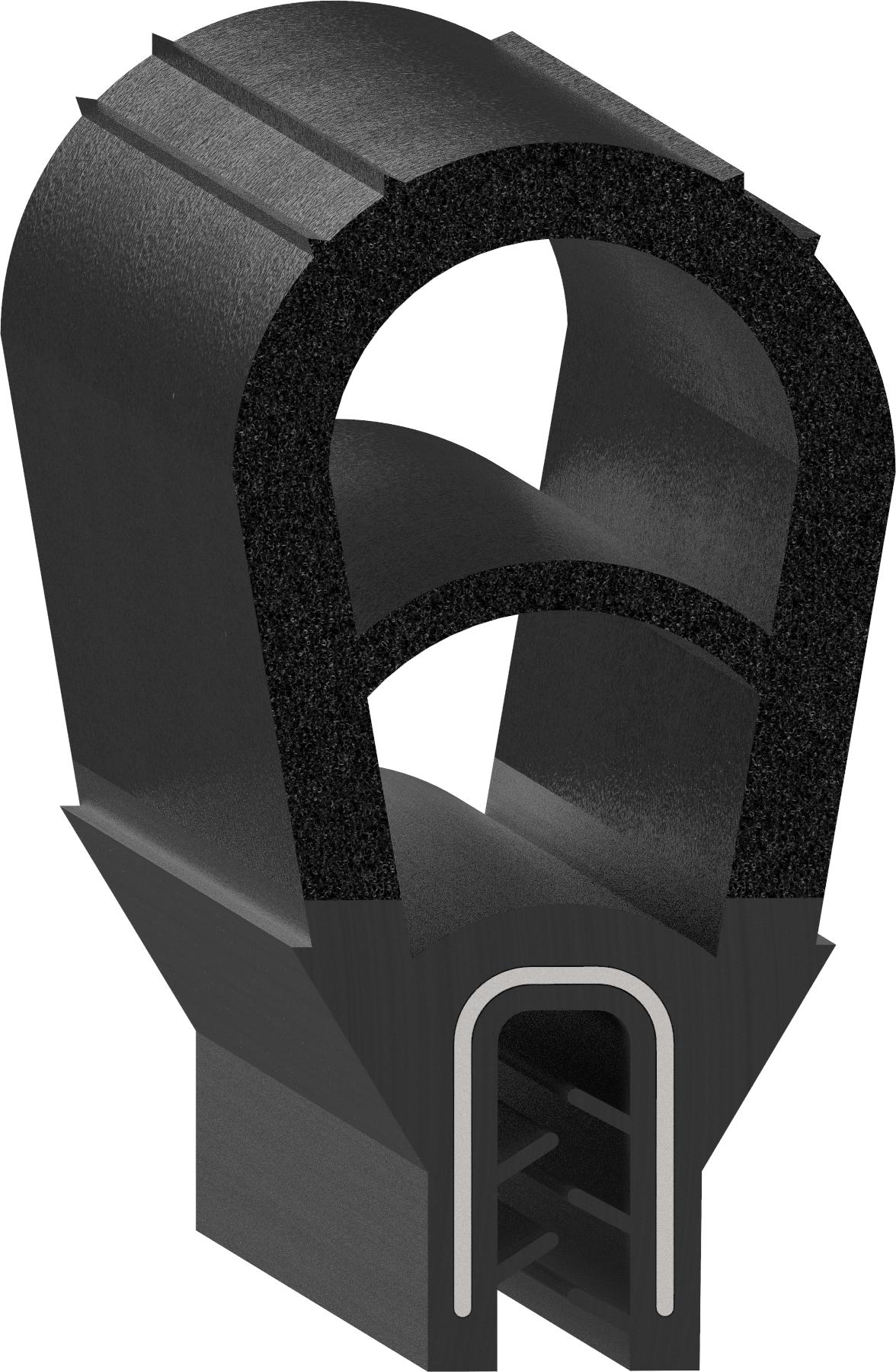 Uni-Grip part: SD-12170